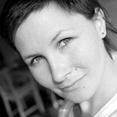 Anna Leoniak
