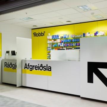 apotekarinn-holtag-04