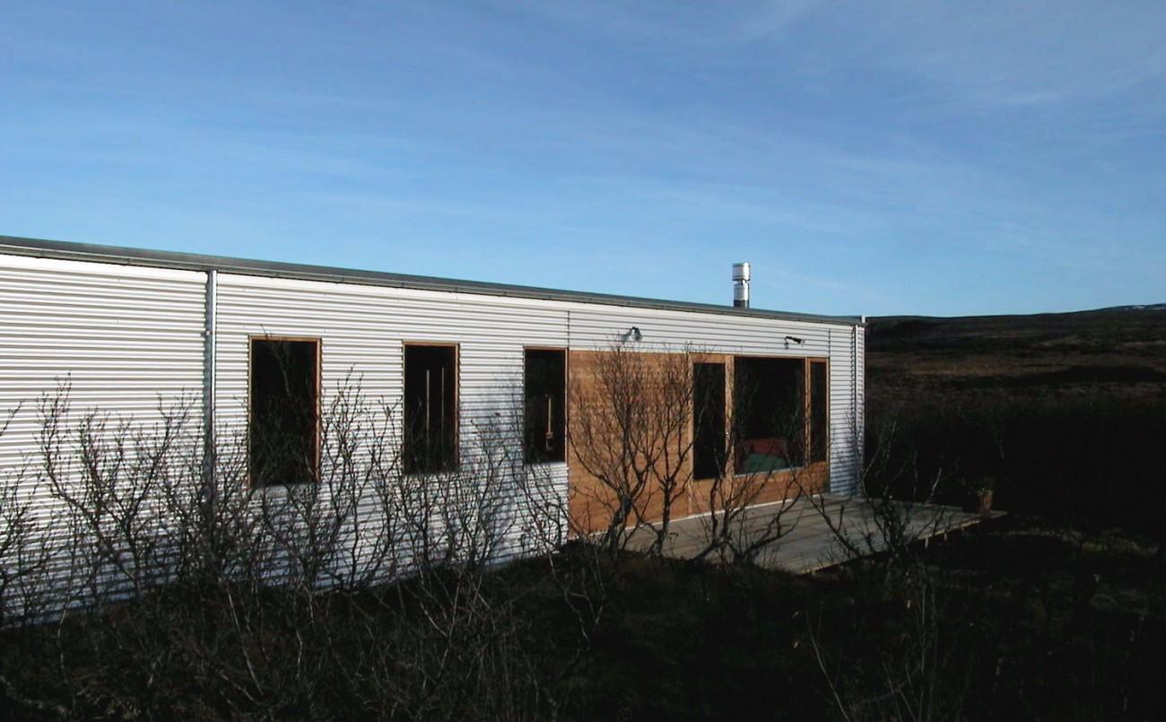 summerhouse 10