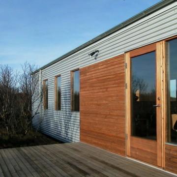 summerhouse 14