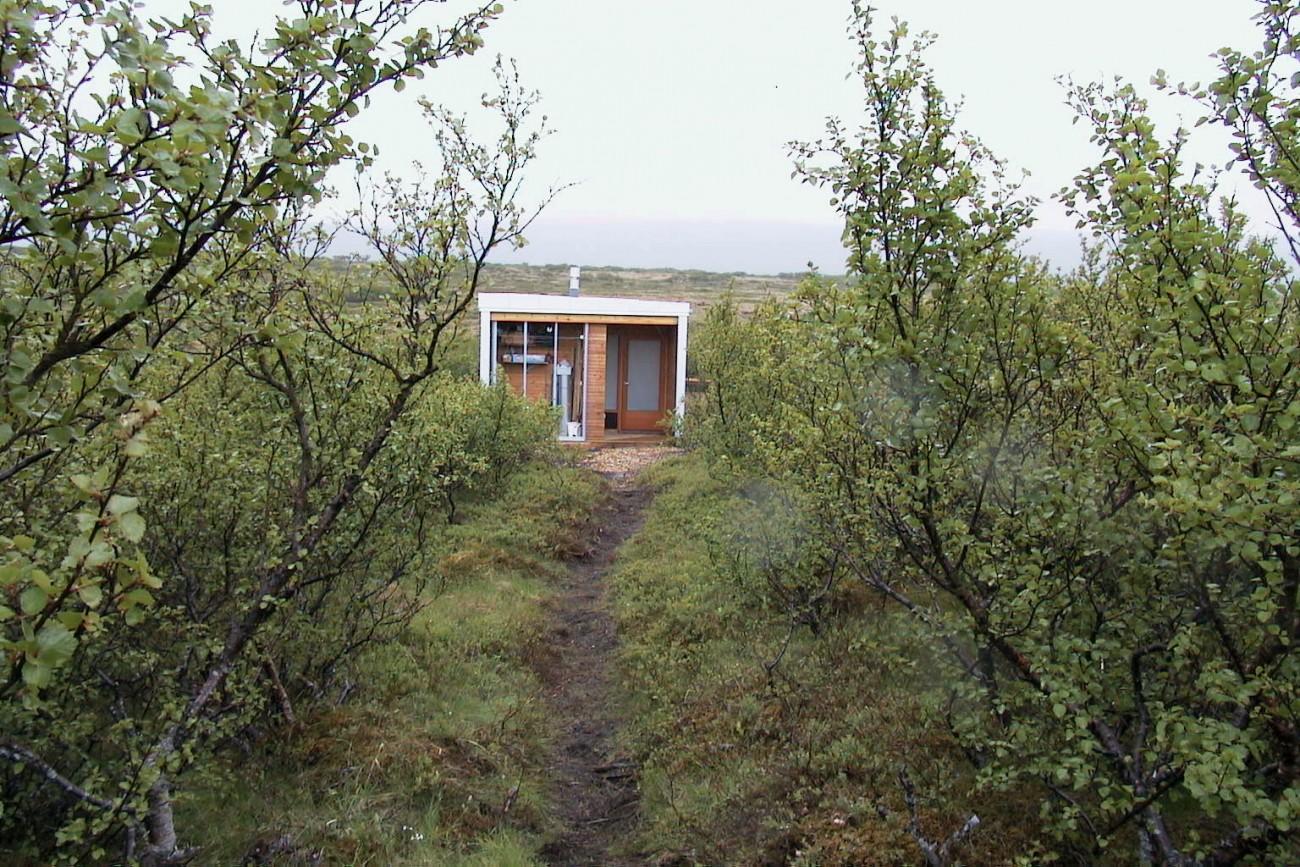 summerhouse 16