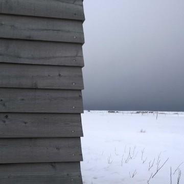JÞ Summerhouse 4