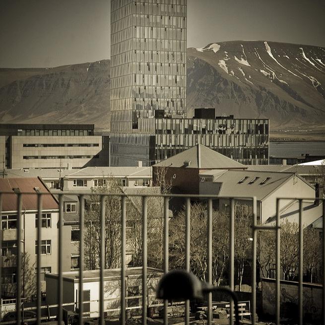 Þverholt11_LHÍ_Goddur_16