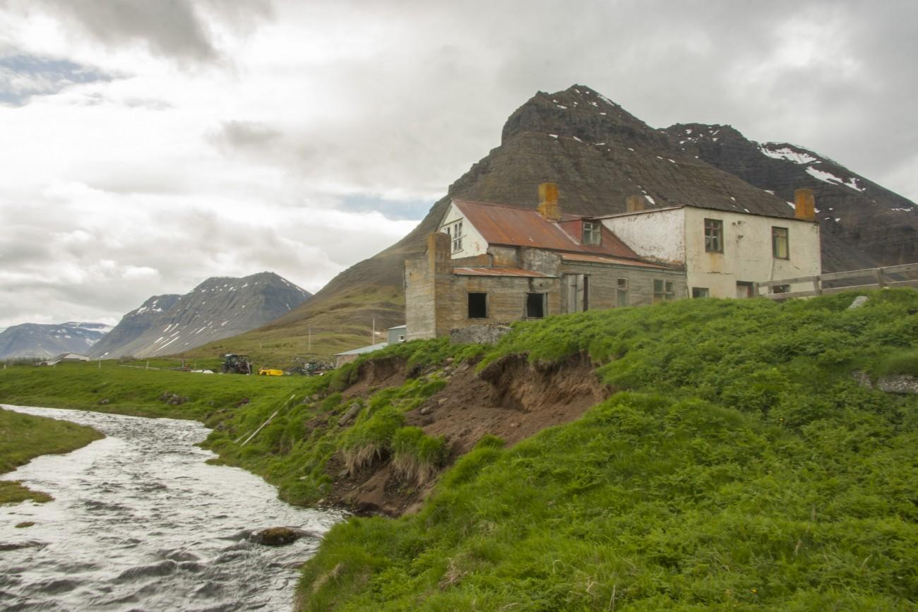 Ytri Hjarðardalur_2