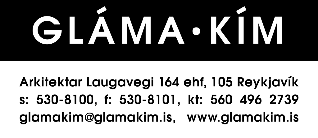 GK_logo_adressa