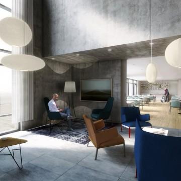 lounge-new