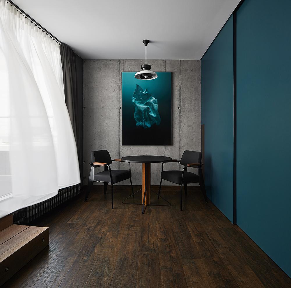 E Big suite_m